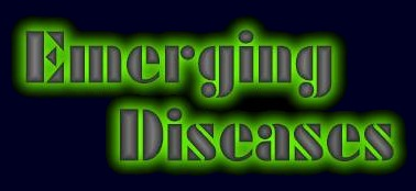 Emerging Diseases BBS